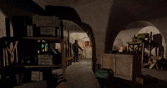 Screenshot S2 old Bombshelter indoor 4.jpg