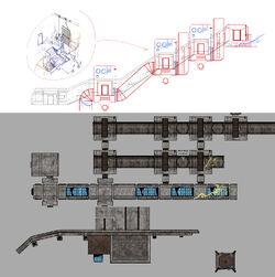 Oazis scheme.jpg