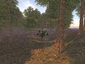 Oblivion lost 28.jpg