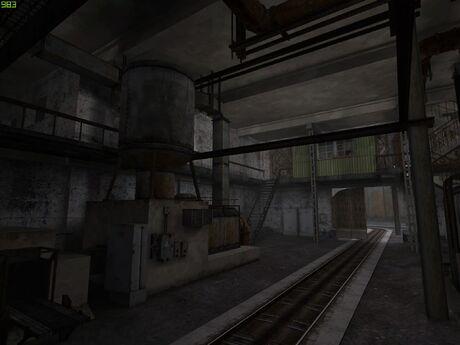 L1 escape part recompile 02.jpg