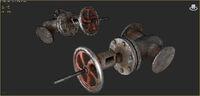 Render S2 old ventil 1.jpg