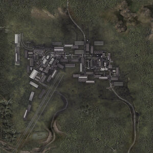 Map bar rostok.jpg