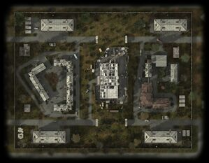 Map mp limansk.jpg