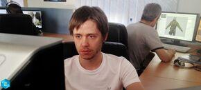 Sergey Zhukov.jpg