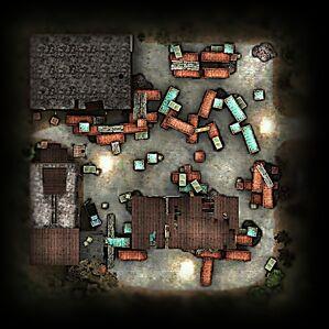 Map mp close combat.jpg