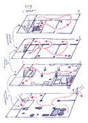 Cement plant plan 01.jpg