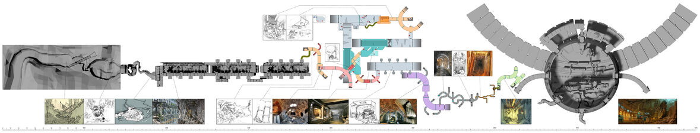 Catacombs map.jpg