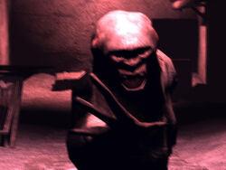 L03u stalker-screenshots-20070131-065415966.jpg
