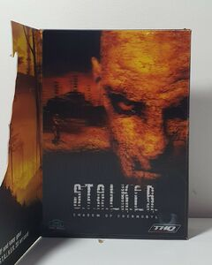 Photo SoC DVD-box Australia box 2.jpg