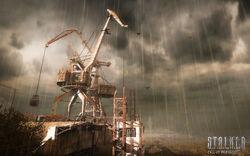 Denis Rutkovsky kran.jpg
