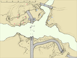 Drawbridge Scene Map 02.jpg