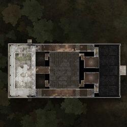 Map mp sport center.jpg