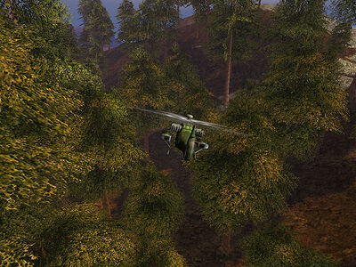 Oblivion lost 21.jpg
