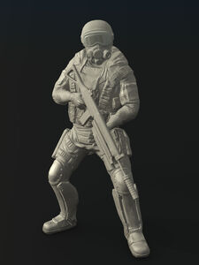 Old CS veteran poly.jpg