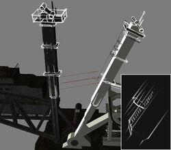 Tower Remake.jpg