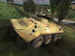 BTR military build 2232.jpg