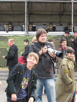 KOD Stalker Fest.jpg