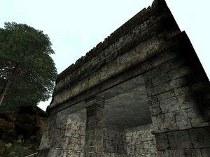 Oblivion lost 04.jpg