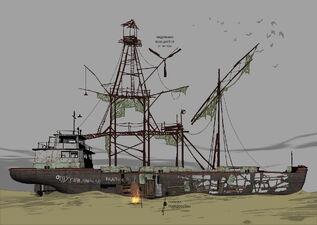 Noah's ark 02.jpg