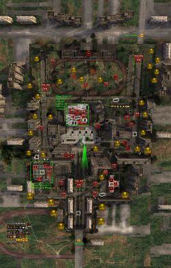 Pripyat map.jpg