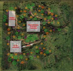 Agroprom smart 2004.jpg