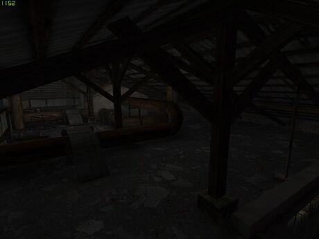 L1 escape part recompile 05.jpg