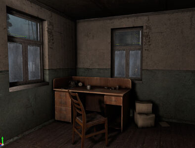 Screenshot S2 old Blockpost barracks inside 1 (v. 1).jpg