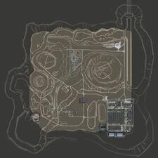 Jupiter map 5.jpg