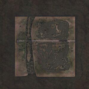 Map swamp old.jpg
