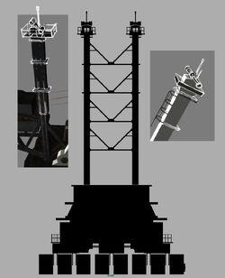 Towers Remake 2.jpg