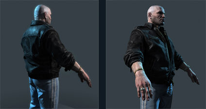 Render S2 old character bandit 2 (v. 1).jpg