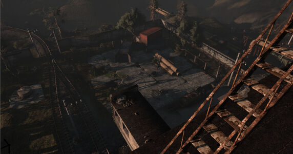 Screenshot S2 old mine Young Communard yard 3.jpg