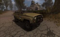 Khaletskiy Car.png
