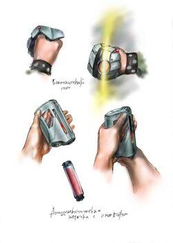 Injected-medkit&gravshield-1.jpg