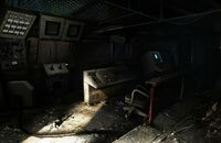 Concept-art S2 old Flooded laboratory 1 (v. 1).jpg