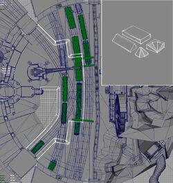 Concrete Plate Plan 01.jpg