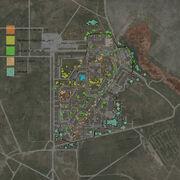 Pripryat flora map.jpg
