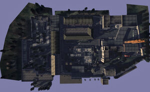 Rostok map.jpg