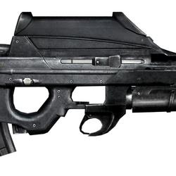 ФТ-200М