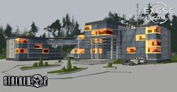 Concept-art S2 old RIChAZ main building 2.jpg