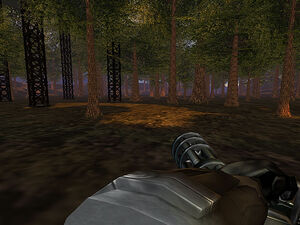 Oblivion lost 16.jpg