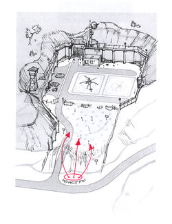Helicopter on mines main view 2.jpg