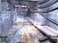 L03u stalker-screenshots-20070131-065432122.jpg