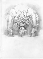 Swamp02.JPG
