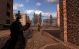 (pripyat) xr cop screen 010 1680w .jpg