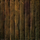 Texture-2001 wood 06.png