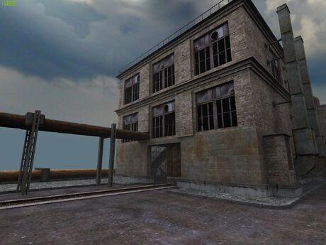 L1 escape part recompile 01.jpg