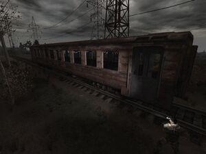 Vagon er2 1.jpg