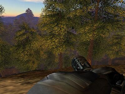 Oblivion lost 18.jpg