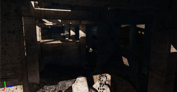 Screenshot S2 old mine Young Communard 1 floor.jpg